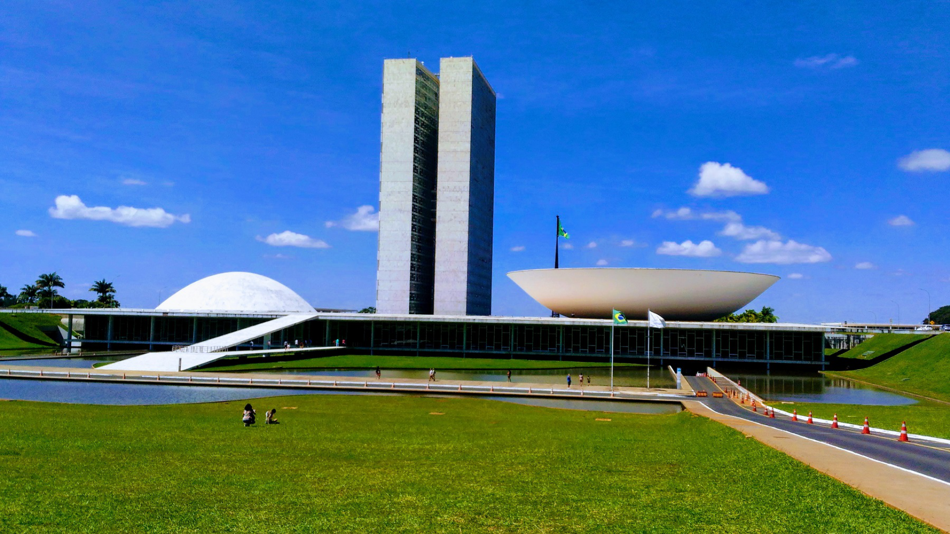 Agentes do Setor Elétrico e parlamentares chegam a um acordo para votar o Marco Legal da GD