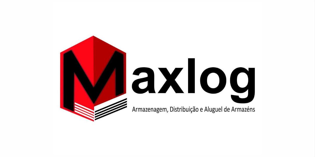 MaxLog