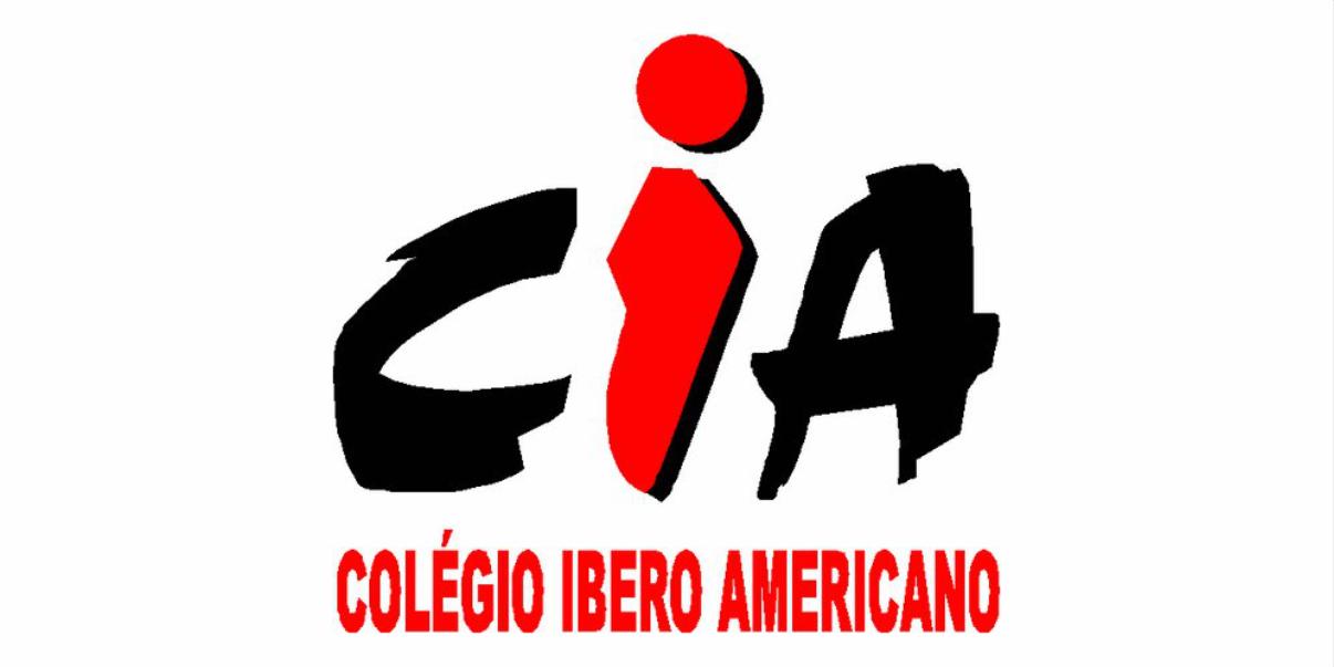 Colégio Ibero-americano