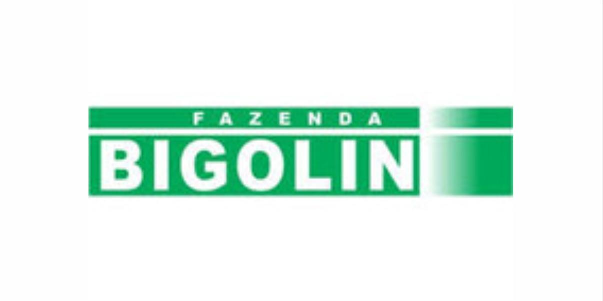 Fazenda Bigolin