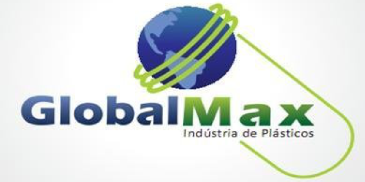 Global Max
