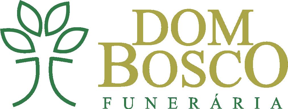 Dom Bosco Funerária