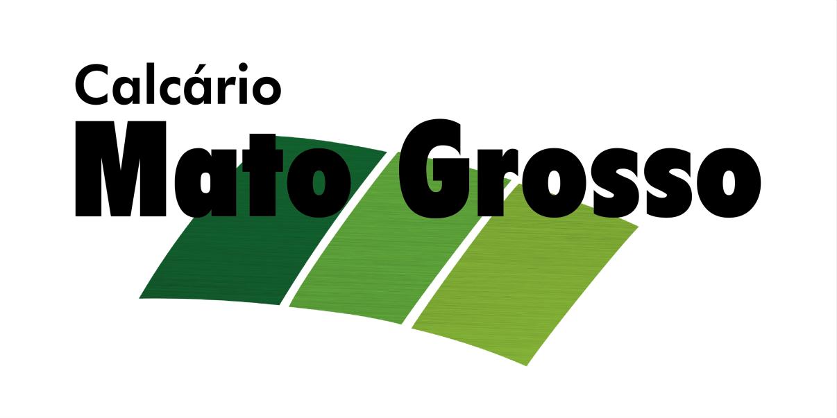 Calcário Mato Grosso